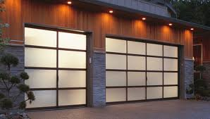 Garage Doors Westfield